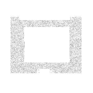 Konoba Kokrla